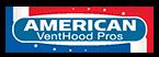 American Venthood Pros